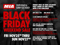 black-friday-sale-11-111(1)