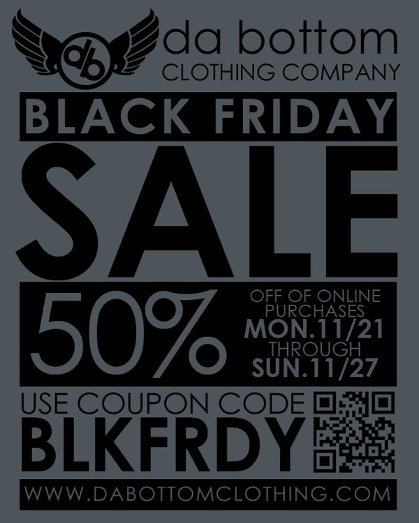 Da-Bottom-Clothing-black-friday-sale-word-in-town