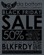 blkfridaysale_2011