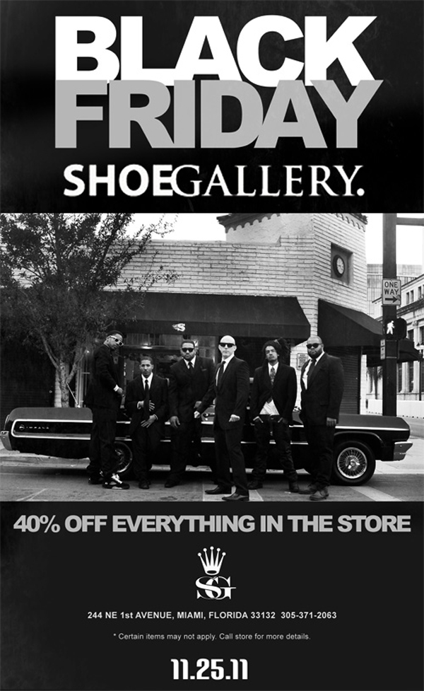 shoe-gallery-black-friday-flyer-2011-word-in-town