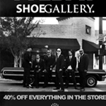 shoe-gallery-black-friday-flyer-2011