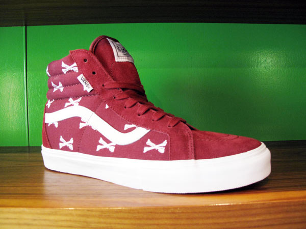 Vans-Syndicate-WTAPS-sk8-hi-s-burgundy-bones-canvas-sneakers-word-in-town