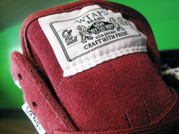Vans-Syndicate-WTAPS-word-in-town-detail-era-s