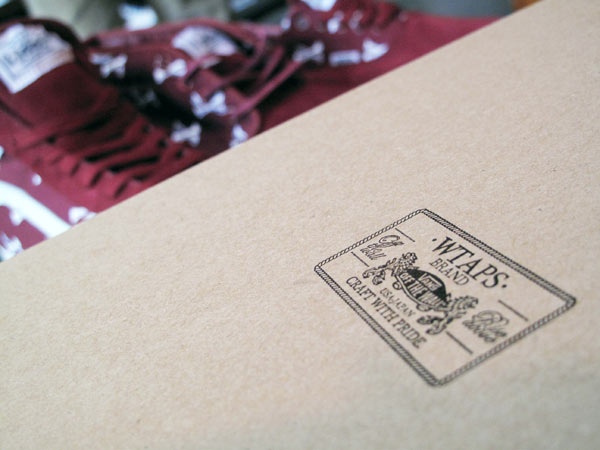 Vans-Syndicate-WTAPS-word-in-town