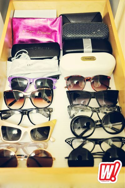 ria-michelle-eye-wear-favorites-word-in-town-fashion-accessories-get-familiar