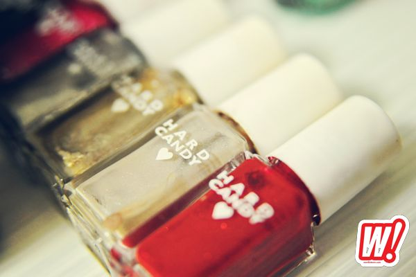 ria-michelle-hard-candy-nail-polish-word-in-town-fashion-style-get-familiar