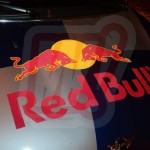 Red-bull-mini-coupers-word-in-town