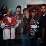 dertydem-4ize-sergeon-general-isaac-headcrack-LMS-jonny-storm-red-bull-emsee-miami-finals-word-in-town