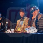 wrekonize-m1deadprez-royce-da-five-nine-5-9-judges-red-bull-emsee-miami-finals-word-in-town