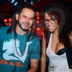aisha-thalia-red-bull-miami-word-in-town