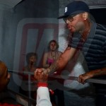 royce-da-5-9-back-stage-red-bull-emsee-miami