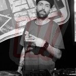 dj-entice-black-white-photo-red-bull-emsee-freestyle-rap-contest-word-in-town