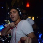 dj-r3hab-w-hotel-south-beach-wall-lounge-word-in-town