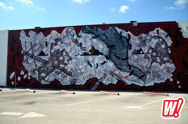 Andrew-Schoultz-Primary-flight-walls-street-art-basel-miami-2011-word-in-town