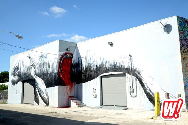 ROA-primary-flight-walls-street-art-basel-2011-miami-word-in-town
