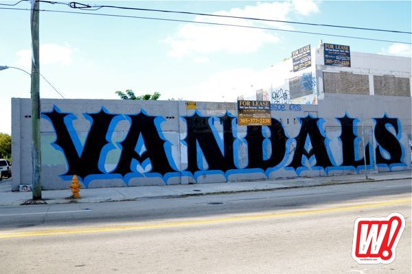 Vandals-wynwood-street-art-basel-miami-2011-word-in-town