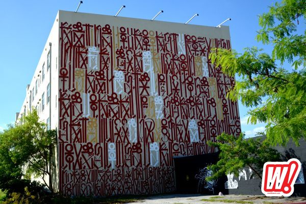 retna-primary-flight-wall-wynwood-art-basel-2011-word-in-town