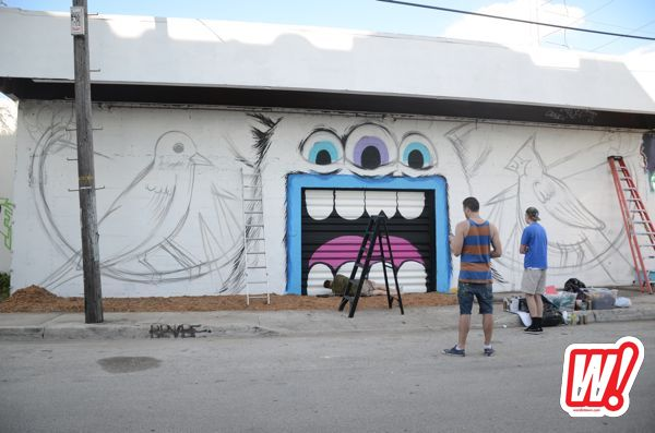 atlanta-Georgia-artist-art-basel-2011-wynwood-streets-word-in-town