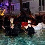 art-of-night-seth-browarnik-opening-shelborne-hotel-photography-miami-beach-2