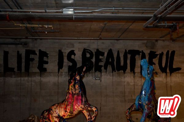 mr-brainwash-life-is-beautiful-WIT_9194