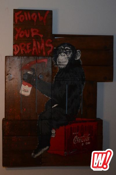 mr-brainwash-WIT_9196