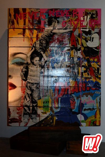 mr-brainwash-miami-beach-art-basel-2011-WIT_9198
