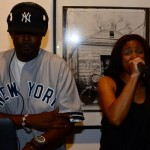 DJ-Clark-kent-Monie-love-WIT_9347-ae-district-art-basel-word-in-town