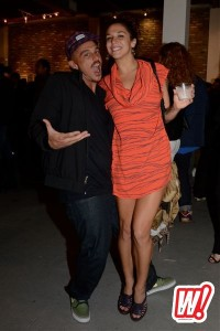 DJ-Tony-G-Jessy-niteWIT_9386-art-basel-2011-ae-district-word-in-town