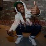 A$AP-Rocky-word-in-town-art-basel-2011-WIT_9400
