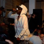 A$AP-Rocky-performance-ae-district-miami-WIT_9405-art-basel