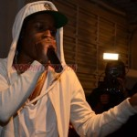 Asap-rocky-ae-district-WIT_9410-art-basel-2011-miami