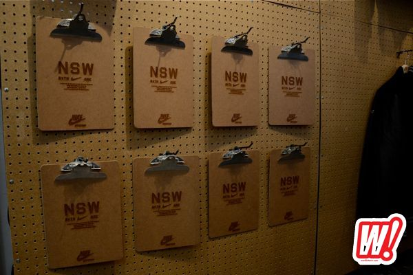 Nike-sportswear-board-appointment-wall-shoe-gallery-WIT_9469-word-in-town-miami