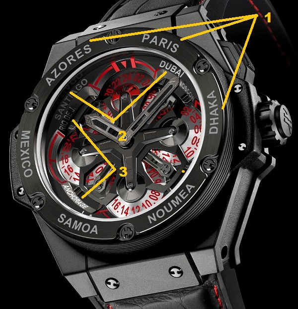 hublot-unico-gmt-black-angle-24-time-zones-word-in-town