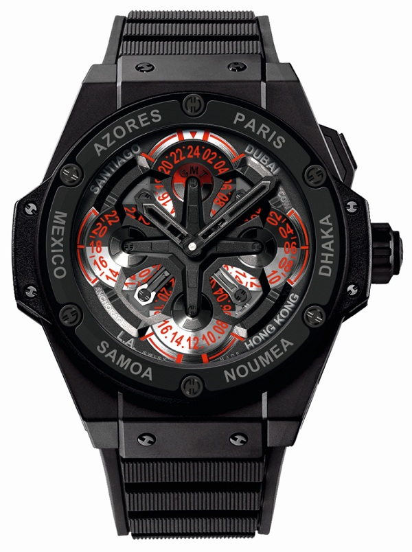 hublot-unico-gmt-black-word-in-town