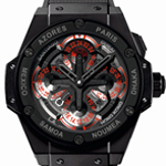hublot-unico-gmt-black