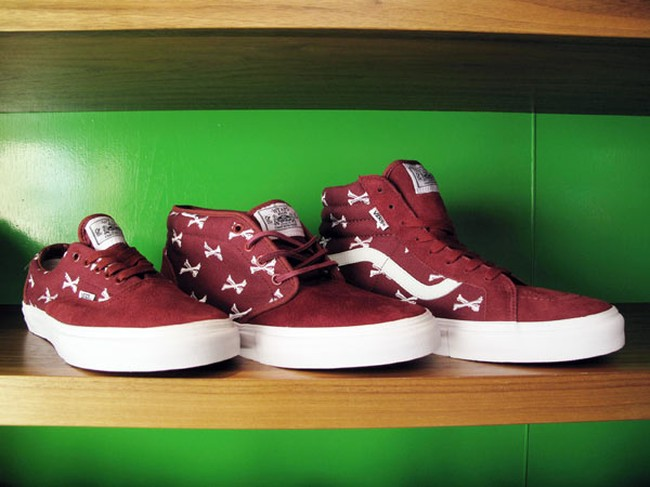vans-syndicate-wtaps-era-chukka-sk8-hi-word-in-town