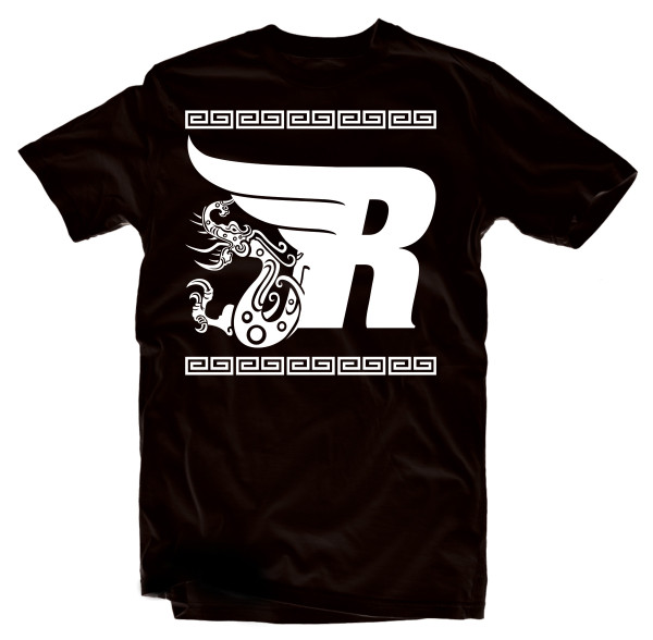 mr-r-sports-dragon-tee-front