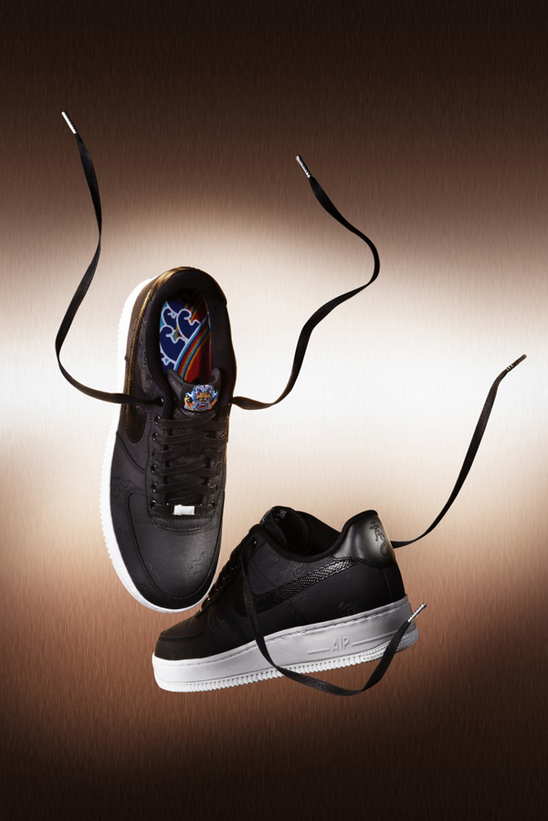 AIR-FORCE-1-LOW-SUPREME-year-of-the-dragon-sneakers-word-in-town