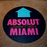 Absolut-Miami-feature-150x150