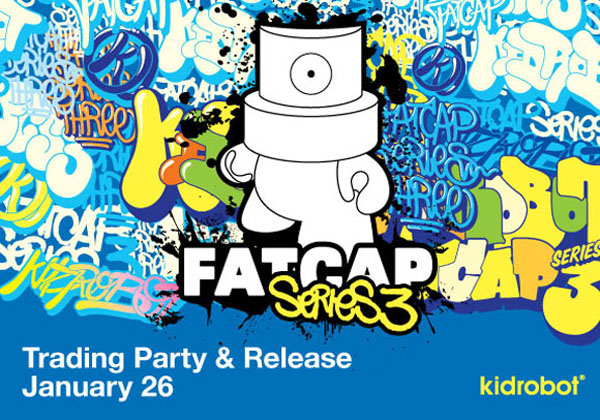 FatCap-TradingParty-release-information