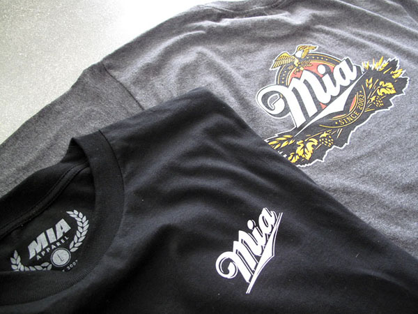 MIA-Miller-Tee-IMG_4833-both-heather-grey-black-mia-skate-shop