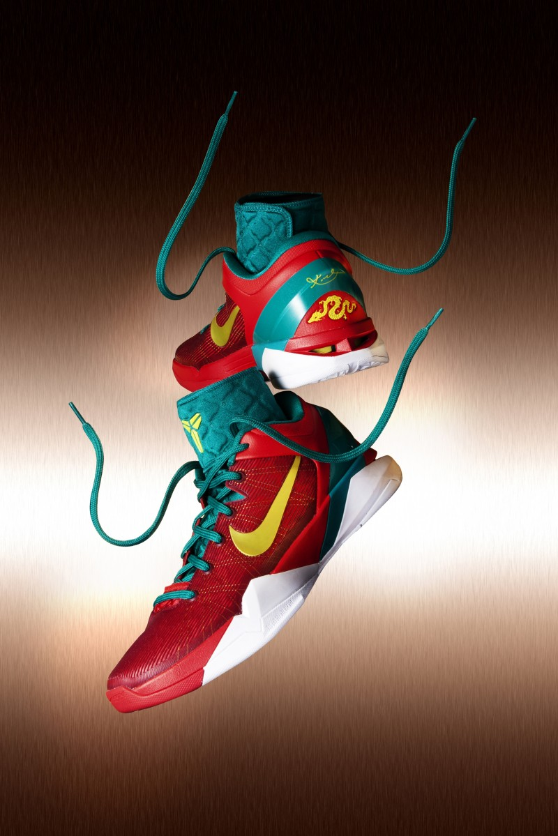 NIKE-KOBE-VII-SYSTEM-SUPREME-sneakers-year-of-the-dragon