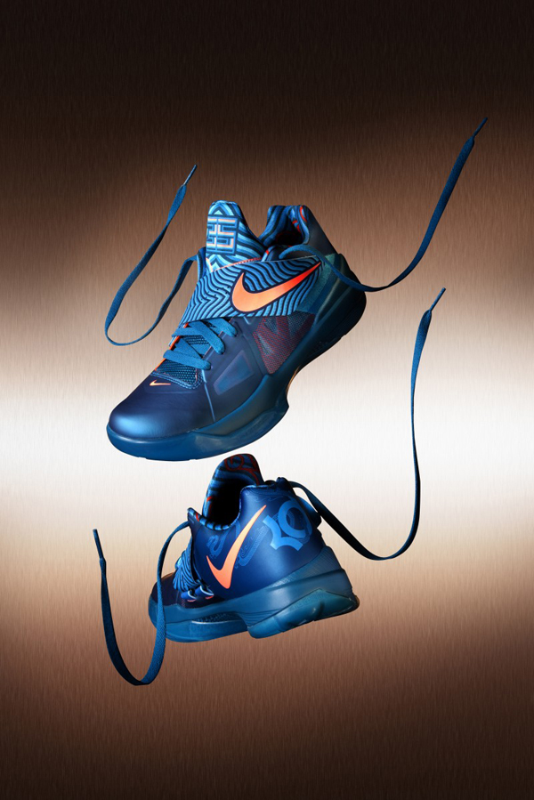 NIKE-ZOOM-KD-IV-year-of-the-dragon-word-in-town-sneakers