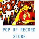 POP REC