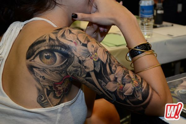 tattoolapalooza-2012-downtown-miami-1