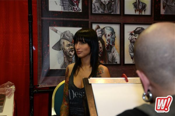 tattoolapalooza-2012-downtown-miami-2