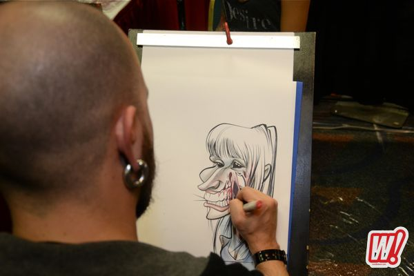 tattoolapalooza-2012-downtown-miami-3