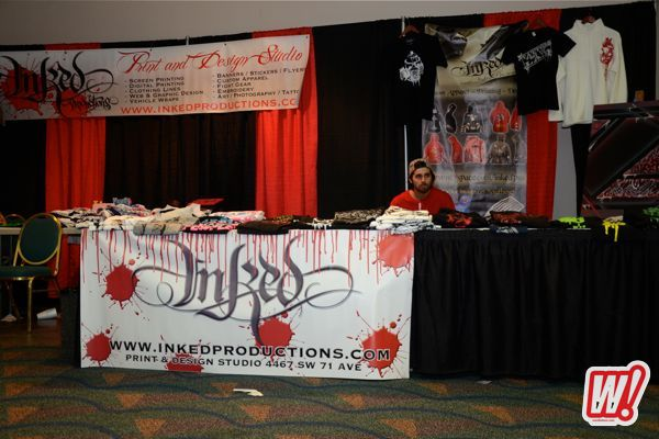 inked-productions-booth-tattoolapalooza