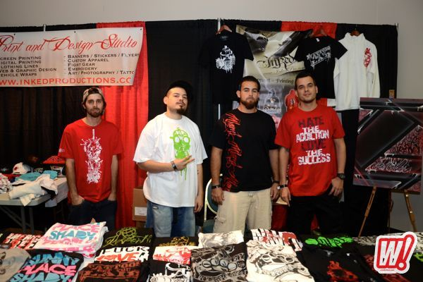 inked-productions-crew-tattoolapalooza-tattoo-convention