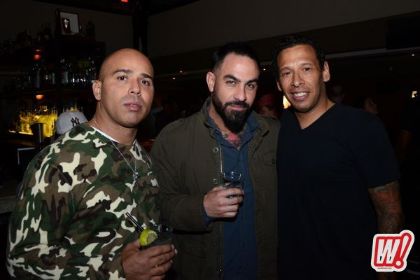 Joe-hernandez-Chris-Nunez-Conrad-Gomez-faxhole-bar-miami-beach